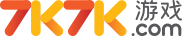 bwin平台注册登录下载
